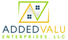 ADDEDVALU ENTERPRISES, LLC